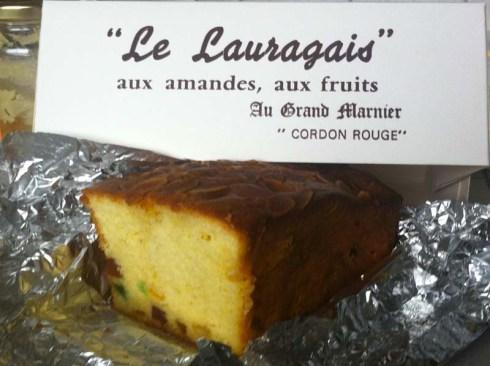Le Lauragais de la maison Ricalens à Villefranche du Lauragais - Charonbelli's blog mode et beauté