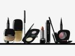 Marc Jacobs Beauty chez Sephora (1) - Charonbelli's blog beauté