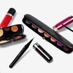 Marc Jacobs Beauty chez Sephora - Charonbelli's blog beauté
