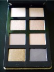 New in - Sand Eye Palette Bobbi Brown (3) - Charonbelli's blog beauté