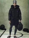 Alexander Wang pour H-M (2) - Charonbelli's blog mode