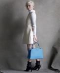 Collection automne hiver 2014 - 2015 Louis Vuitton (2)- Charonbelli's blog mode