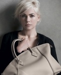 Collection automne hiver 2014 - 2015 Louis Vuitton (3)- Charonbelli's blog mode