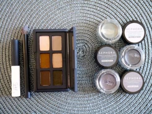 Mes dernières trouvailles beauté chez Sephora (1) - Charonbelli's blog beauté